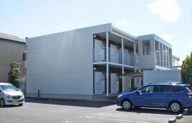 1K Mansion in Mitsuzukacho - Ogaki-shi