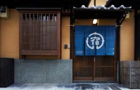 3LDK {building type} in Mibu bojocho - Kyoto-shi Nakagyo-ku