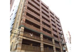 1LDK Mansion in Kawarayamachi - Osaka-shi Chuo-ku