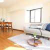 3LDK Apartment to Buy in Hirakata-shi Interior