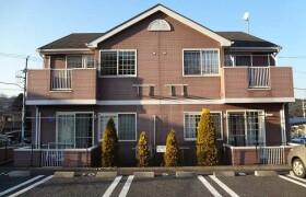 2DK Apartment in Takao - Akiruno-shi