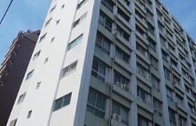 2LDK {building type} in Zoshigaya - Toshima-ku