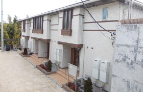 1LDK Apartment in Yamazakimachi - Machida-shi