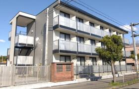 1K Mansion in Nishiaraicho - Tokorozawa-shi