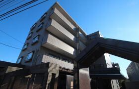 4LDK Mansion in Miyazaki - Kawasaki-shi Miyamae-ku