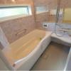 3LDK House to Buy in Nakano-ku Bathroom