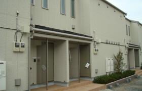 1K Apartment in Higashimukojima - Sumida-ku