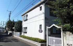 2DK Apartment in Takaidohigashi - Suginami-ku