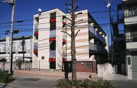 1K Mansion in Shukugawara - Kawasaki-shi Tama-ku