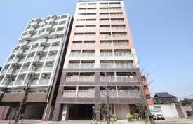 2LDK Mansion in Nakamachidai - Yokohama-shi Tsuzuki-ku