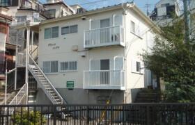 2DK Apartment in Idogaya kamimachi - Yokohama-shi Minami-ku
