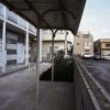 1K Apartment to Rent in Sakura-shi Interior