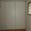 在狛江市內租賃1LDK 公寓大廈 的房產 收納櫃/倉庫