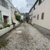 Whole Building Apartment to Buy in Ota-ku Outside Space