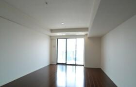 中央區湊-2LDK公寓大廈