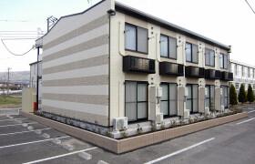 1K Apartment in Yahagi - Odawara-shi