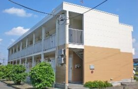1K Apartment in Yorii - Osato-gun Yorii-machi