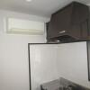 3LDK House to Buy in Sakai-shi Nishi-ku Equipment