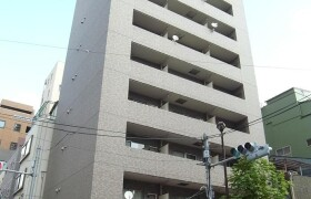 1K Mansion in Irifune - Chuo-ku