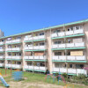 2K Apartment to Rent in Kawachinagano-shi Exterior
