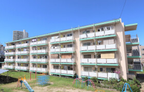 1DK Mansion in Kido - Kawachinagano-shi