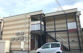 1K Apartment in Hamaderaminamimachi - Sakai-shi Nishi-ku