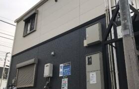 Whole Building {building type} in Minamikarasuyama - Setagaya-ku