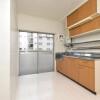 2DK Apartment to Rent in Chiba-shi Mihama-ku Interior