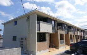 2LDK Apartment in Dairakujimachi - Hachioji-shi
