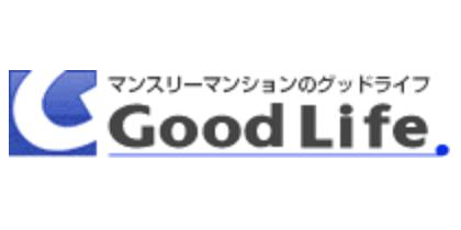 K.K. Good Life