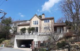 6LDK {building type} in Okuikeminamicho - Ashiya-shi