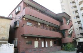 2DK Mansion in Higashimukojima - Sumida-ku