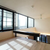 2LDK Apartment to Buy in Minato-ku Room