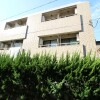 Whole Building Apartment to Buy in Shinagawa-ku Exterior