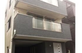 3LDK House in Shinjo - Kawasaki-shi Nakahara-ku