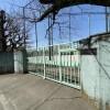 3LDK House to Buy in Suginami-ku Middle School