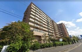 3LDK {building type} in Shimomatsucho - Kishiwada-shi