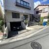 Whole Building Office to Buy in Katsushika-ku Exterior