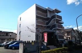 1K Mansion in Hino - Hino-shi