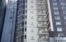 1LDK {building type} in Sakamachi - Shinjuku-ku