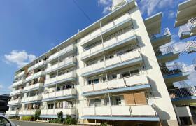 1DK Mansion in Aoyamacho - Yao-shi