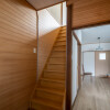2DK House to Buy in Kyoto-shi Nakagyo-ku Common Area