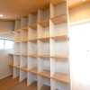 3LDK Apartment to Buy in Setagaya-ku Storage