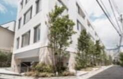 1LDK {building type} in Takadanobaba - Shinjuku-ku