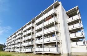 2K Mansion in Hirohataku nishiyumesakidai - Himeji-shi