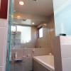 4LDK House to Buy in Yokohama-shi Naka-ku Bathroom