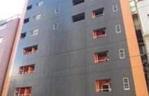 2DK {building type} in Nihombashihamacho - Chuo-ku
