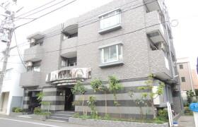1R Mansion in Ikegami - Ota-ku