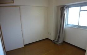 横浜市神奈川区神大寺-2DK公寓大厦