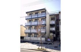 1K Mansion in Nishinokyo nagamotocho - Kyoto-shi Nakagyo-ku